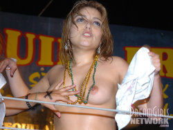 wild party girls pictures 27